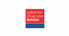 Labor for Drug Law Reform